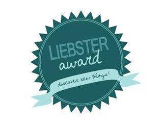 Liebster Award_thumb[3]