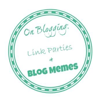OnBloggingLPBM