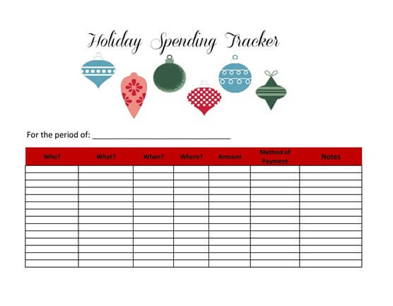Holiday Spending Tracker-page-001