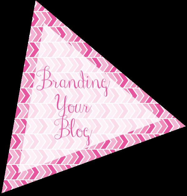 Branding Your Blog | NewMamaDiaries.com