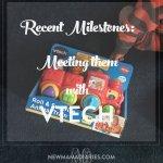 Freebie Friday | Holiday Gift Tag Printable