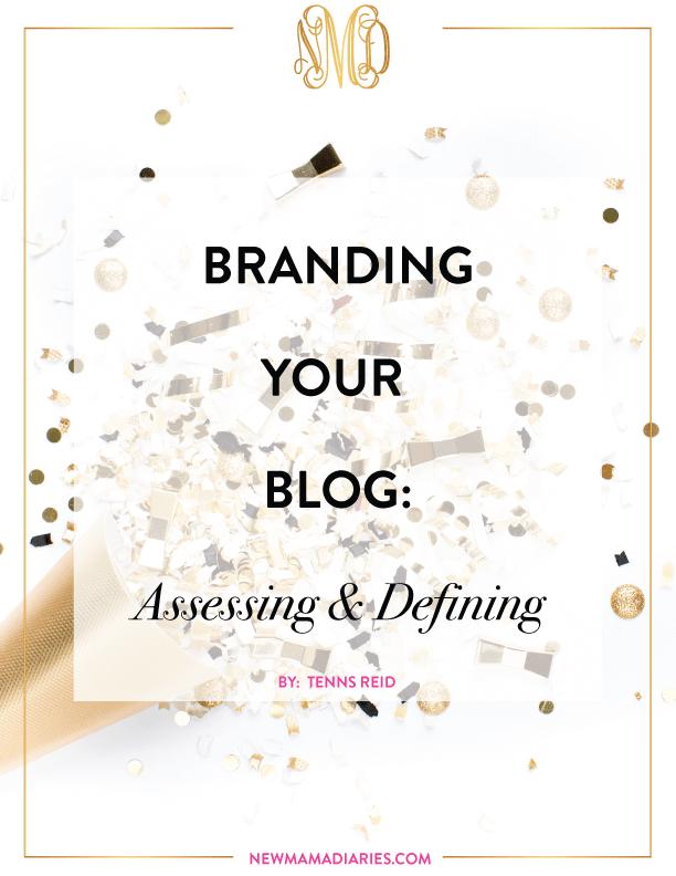 BrandingYourBlogWorksheetCover