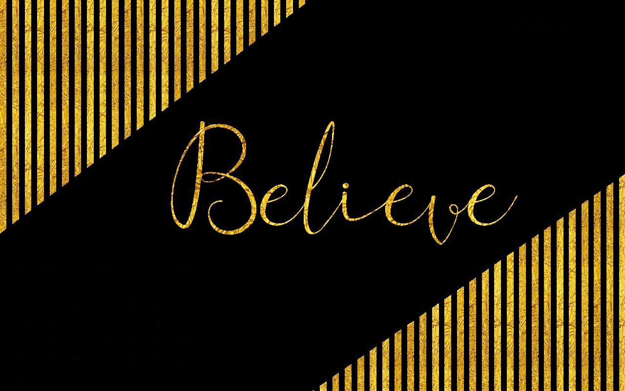 BelieveMayDesktopFreebieHero4