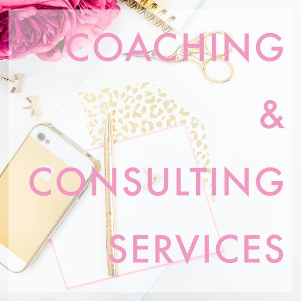CoachingConsulting