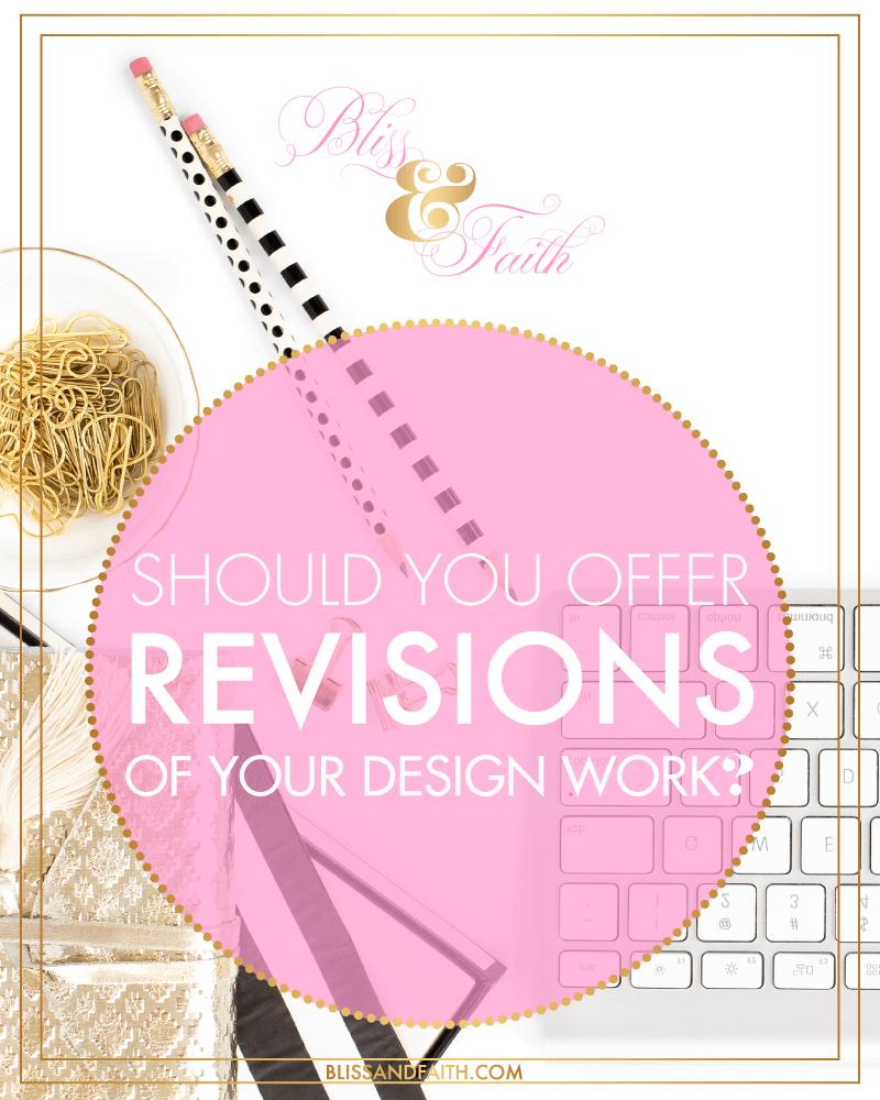 DesignRevisions