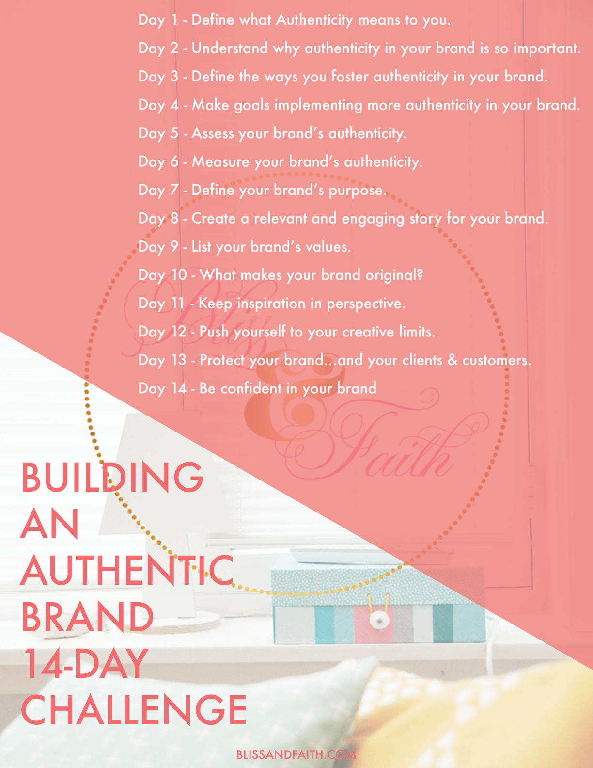 how to build brand authenticity jack Dreaming of jack rogers for jr dupes and your blog was the only helpful review i found-- now i know to advise her to avoid this specific brand.