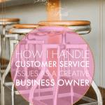 Using Online Marketing to Build Trust Around Your Brand