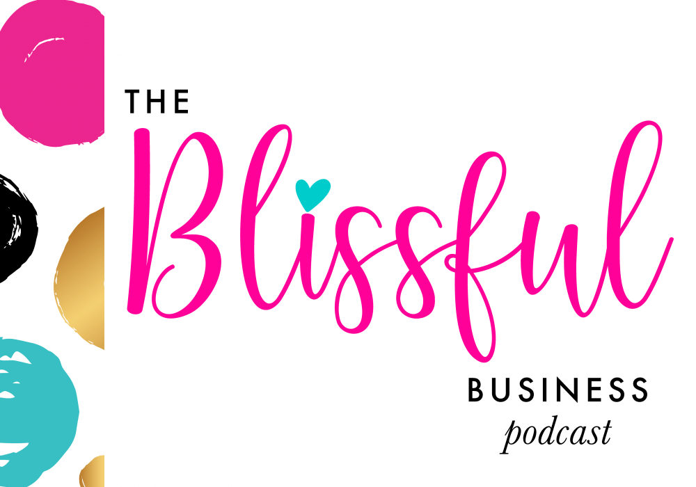 BONUS Episode | Why I Don't Have a Word for the Year